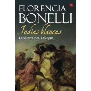 de Raquel (Spanish Edition) (9789875781825): Florencia Bonelli: Books