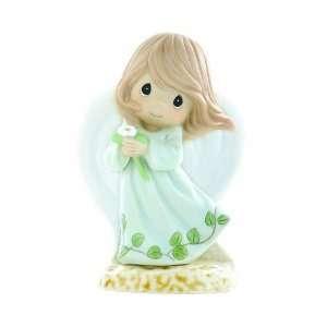 Precious moments figurines precious moments green book value precious