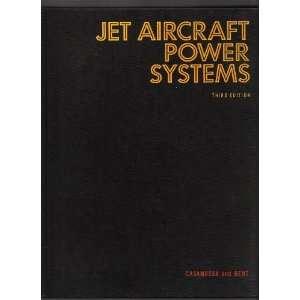 Power Systems (9780070101999) J. V. Casamassa, R. D. Bent Books