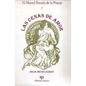 Las cenas de amor (Libros utiles) (Spanish Edition