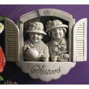 Cast Stone Forever Sisters, Best Friends, Older Women