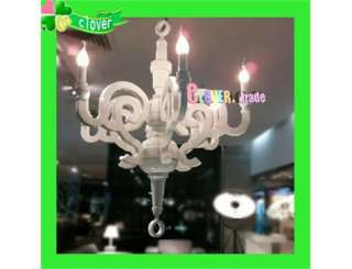 Modern MOOI Paper Chandelier Pendant Lamp Ceiling Light Fixtures