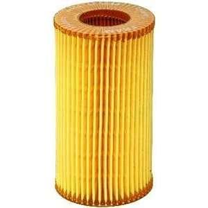 Fram oil filter CH8481, 12 pack ($3.00 each) Automotive