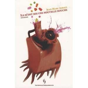 viva la merda (9782951956513): Jean Louis Costes: Books