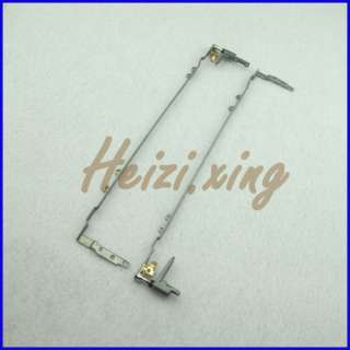 New 14LCD Hinges hing For Dell Latitude D500 D600