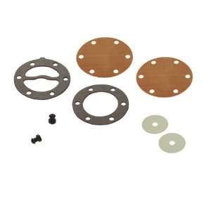 Mikuni Fuel Pump Repair Kit Automotive
