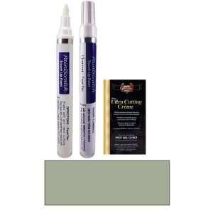 Pearl Metallic Paint Pen Kit for 2000 Lexus ES300 (1B2) Automotive