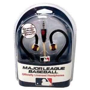 MLB Nes Group San Francisco Giants Logo Baseball Joggers