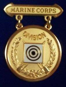 EIC Excellence In Competition Badge Medal,Gold,Division level