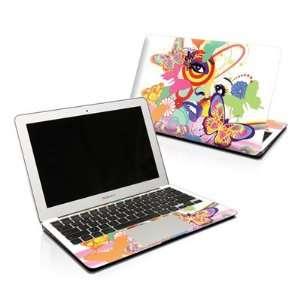 Mystic Design Skin Decal Sticker for Apple MacBook PRO 13