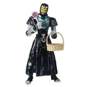 S.H. Figuarts Masked Rider Den O Deneb Imagin: Toys & Games