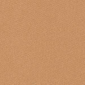 60 Wide Peached Matte Jersey Knit Saddle Brown Fabric By