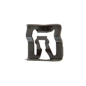 CRL 1964 1/2 to 1968 Ford Mustang Windshield Molding Clip
