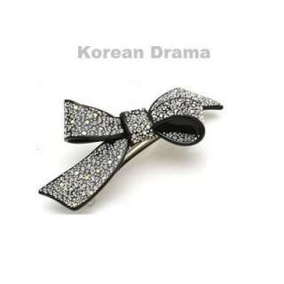 Korean Drama Youre Beautiful Barrette Hair Clip