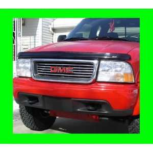 1996 2004 GMC SONOMA GRILLE GRILL KIT 1997 1998 1999 2000