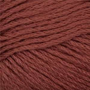 Naturally Caron Country Yarn (0009) Renaissance Rose By