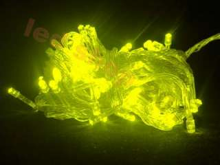 We wholesale much colors LED White.Yellow.Red.Green.Blue.RGB.
