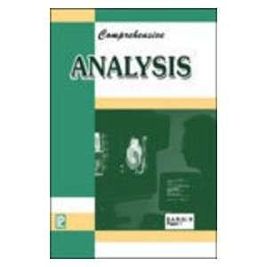 ) (9788131802311): Dr. Prakash Kulbhushan, Manish Goyal: Books
