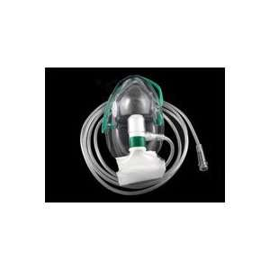 PT# MS 25058 PT# # MS 25058  Non Rebreather Mask w/Vent Pediatric Ea