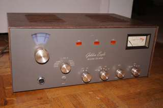 Radio listed separately. Light use, one owner clean, Nice example