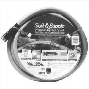 Sgh50 75 Dixon Valve Rbr/Vinyl Garden Hose 3/ Everything