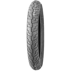 Dunlop K951 Harley Davidson Cruiser Motorcycle Tire w/ Free B&F Heart