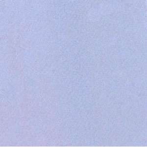 60 Wide Wool Coating Pale Blue Fabric By The Yard: Arts