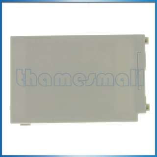 CELL PHONE Battery for Sanyo SCP 8400 7000 2400 3100