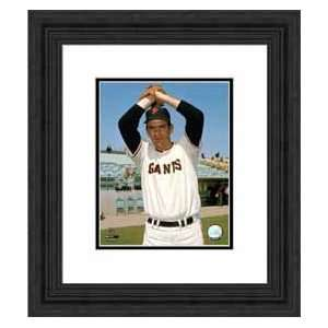 Gaylord Perry San Francisco Giants Photograph Sports