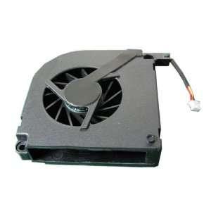 Refurbished System Fan for Dell Latitude D510/ D510U Laptops
