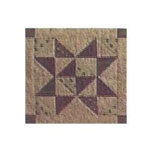 Womens Voices A Civil War Quilt # 9 Pattern Pet Supplies