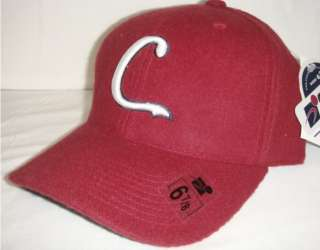 New St. Louis Cardinals Embroidered Fitted Cap / Hat