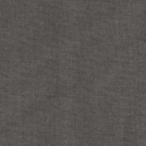 60 Wide Worsted Wool Suiting French Grey Fabric By The