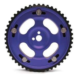 Fidanza 961999 Adjustable Cam Gear Automotive