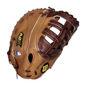 Wilson A2K Series 2800 Firs Basemans Baseball Glove (12