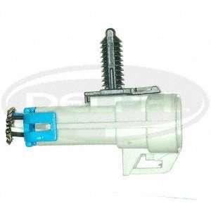 Delphi ES20007 11B1 Oxygen Sensor Automotive