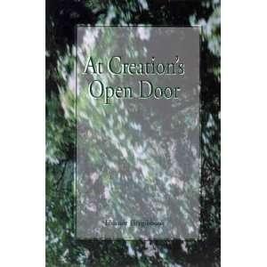 At Creations Open Door: Eleanor Fitzgibbons: 9781555236229: