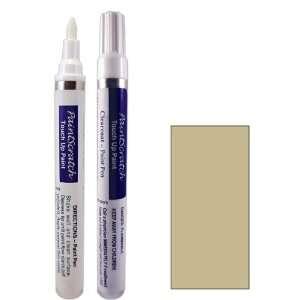 1/2 Oz. Desert Rock Metallic Paint Pen Kit for 2007 Honda