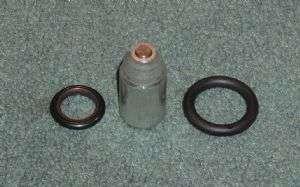 8M1584 Caterpillar Cat Diesel Fuel Injection Nozzle Kit