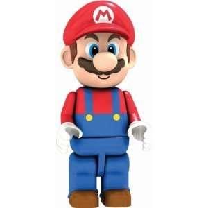 Nintendo Super Mario Kart Exclusive Mario Minifigure Toys & Games