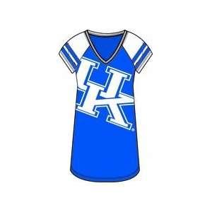 Next Generation Jersey Nightgown / Shirt (Small)