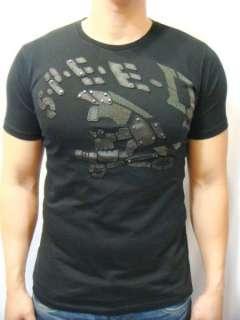 2011 Diesel Brand Mens T  GRIPE S Speed Tee Shirts NEW