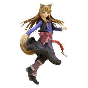 Holo 1/8 Scale PVC Figure By Good Smile Company GSC Toys & Games