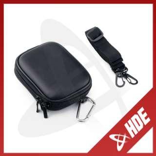 Camera Semi Hard Case Bag Protector Jacket Sleeve 837654142141