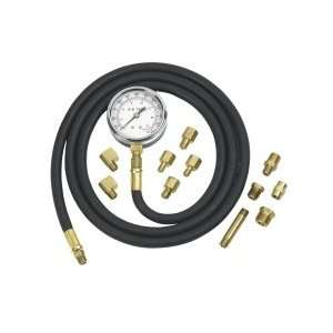 OIL PRESSURE TESTER KIT FOR ENG/TRANS Everything Else
