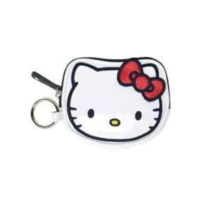 Bag   Sanrio   Hello Kitty Best Friends Face Purse