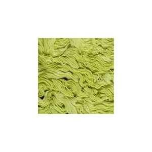 Malabrigo Silky Merino, 51% Silk, 49% Merino Wool, 150