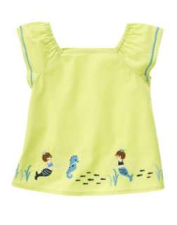 Gymboree Greek Isle Style Dress Tee Top Shorts 6 12 18 24 months 2 3 4