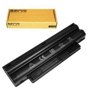 Battery for DELL Inspiron Mini 1012,6 cells