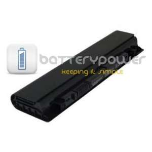 Dell Inspiron 15z Laptop Battery Electronics